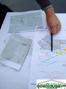 Plans And Pricing For The Dairy Farm Of The Future
