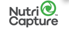 Nutricapture Dairy Ltd