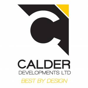 Calder Developments