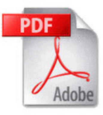 Download news PDF